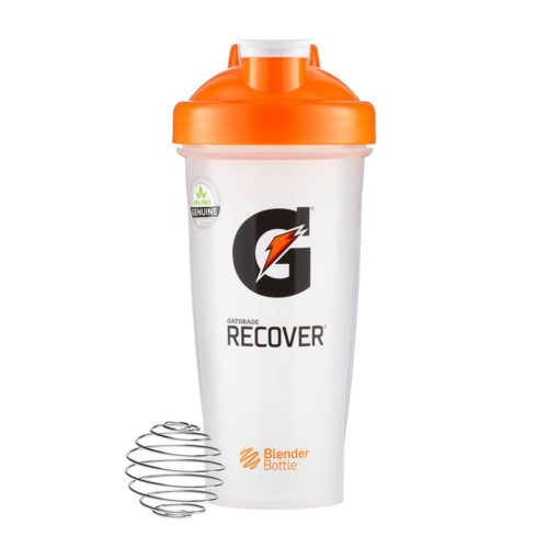 59155 28 oz Blender Bottle
