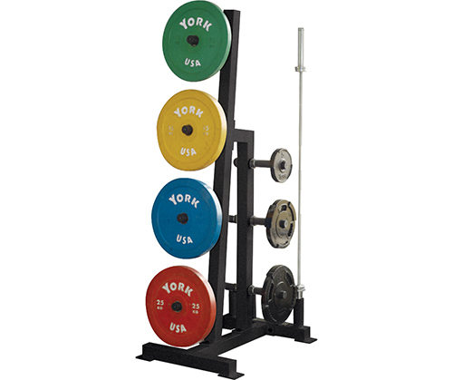 69142 Single Sided Weight Tree