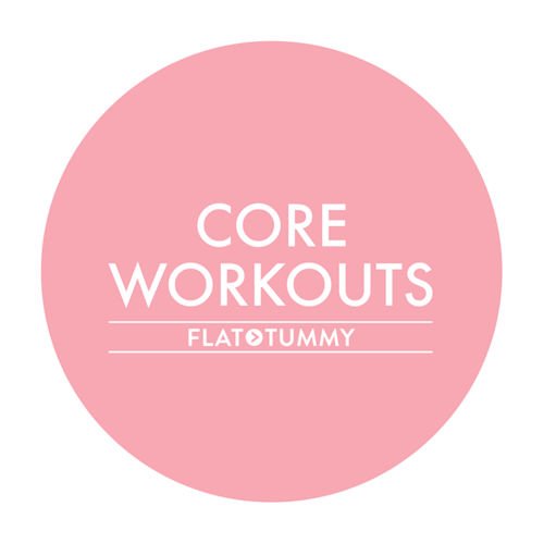 7 Day Challenge: Core