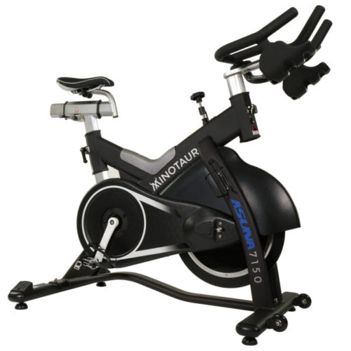 7150 Sunny Health & Fitness Upright Row-N-Rider Exerciser