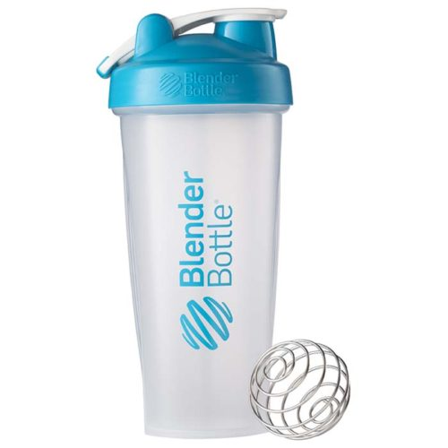 Blenderbottle 422899 Classic Shaker, Assorted - 28 oz