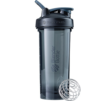 Blenderbottle 422928 28 oz Pro Water Bottle