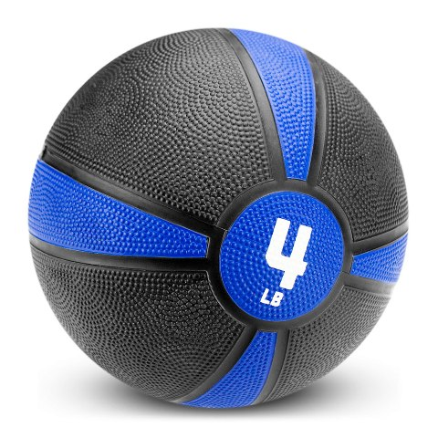 Heavy Medicine Ball