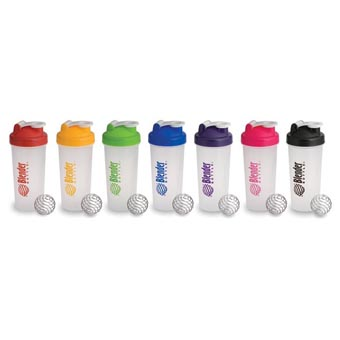 Classic Assorted Shaker 28 Oz.