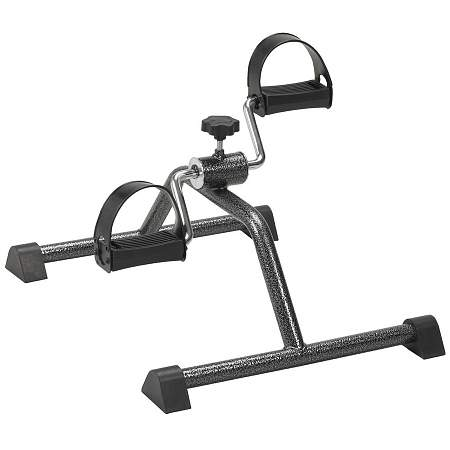 Drive Medical Exercise Peddler with Attractive Finish - 1 ea
