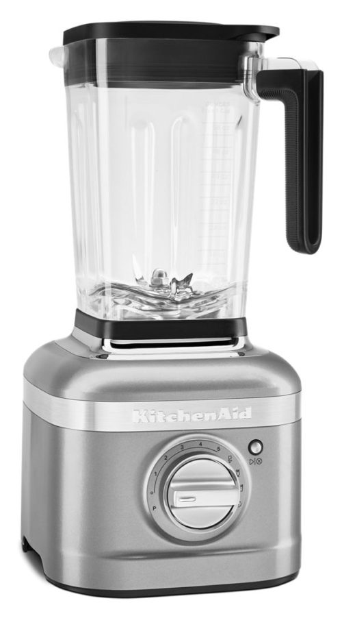 KitchenAid® K400 Blender