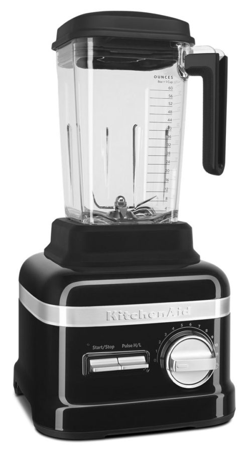 KitchenAid® Pro Line® Series Blender