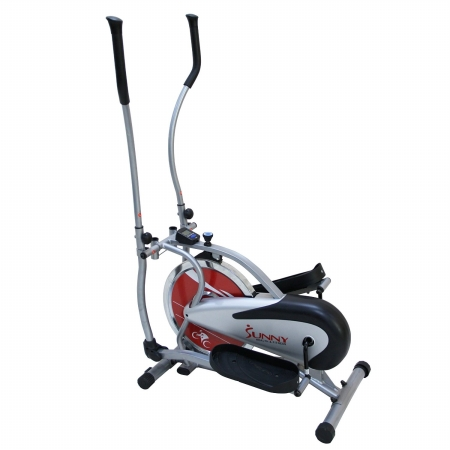 SF-E1405 Flywheel Elliptical Trainer