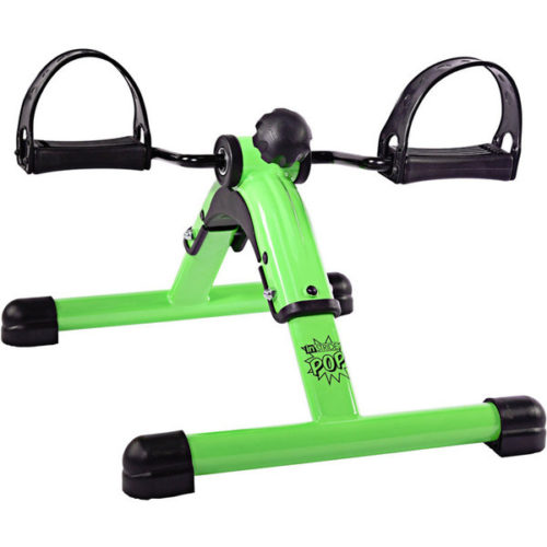 Stamina Products INSTRIDE POP FITNESS CYC-GREEN