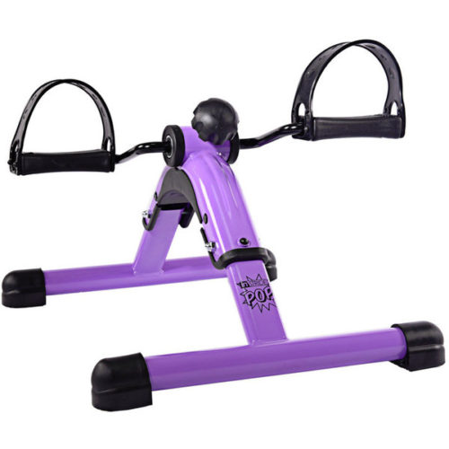 Stamina Products INSTRIDE POP FITNESS CYC-PURPLE