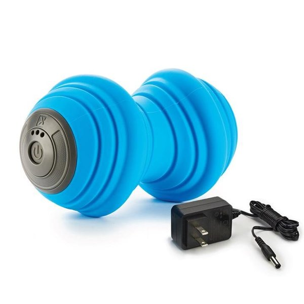 Trigger Point Performance CHARGE VIBE-BLUE