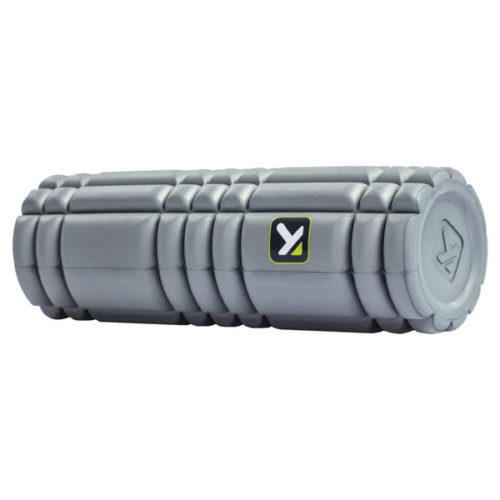 Trigger Point Performance CORE MINI 12 FOAM ROLLE-GRAY
