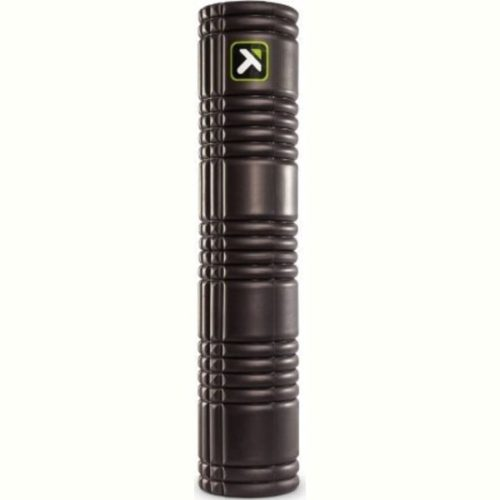 Trigger Point Performance THE GRID 2.0 26 X5 ROLLE-BLACK