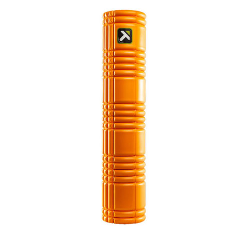 Trigger Point Performance THE GRID 2.0 26 X5 ROLLE-ORANGE