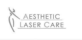 AESTHETIC LASER CARE