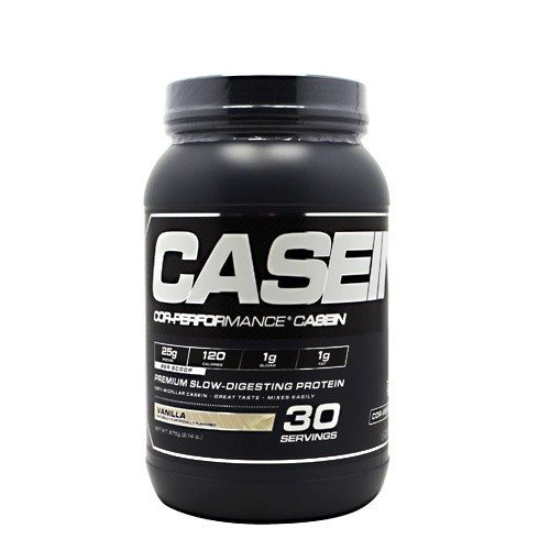COR-Performance Series Glutamine CLA 90 Softgels by Cellucor